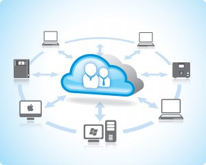 cloud-services-for-home-users