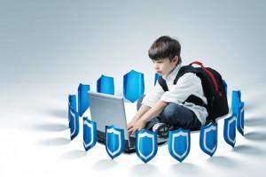parental-controls-benefits-on-cloud-services