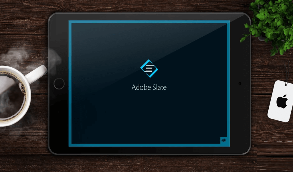 Adobe Slate ipad app-Best Paid Apps for 2015-WhitehatsSupport