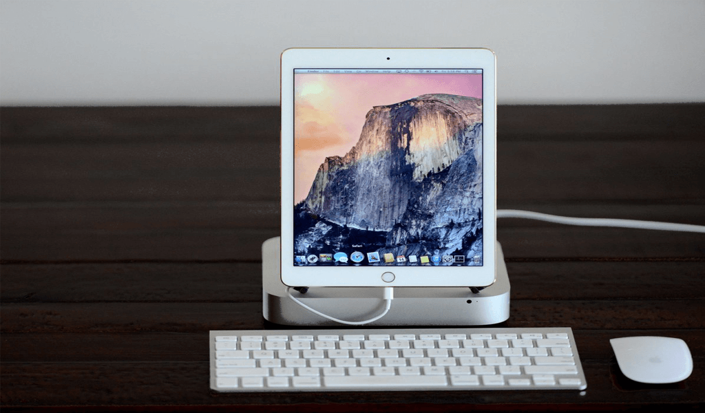 Duet Display iPad app-Best Paid Apps for 2015-WhitehatsSupport