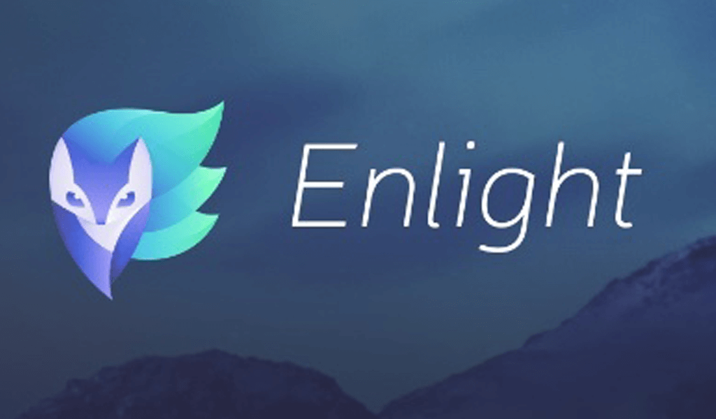 Enlight iPad app-Best Paid Apps for 2015-WhitehatsSupport