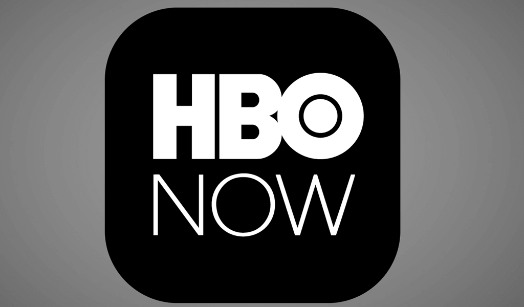 HBO Now ipad app-Best Paid Apps for 2015-WhitehatsSupport