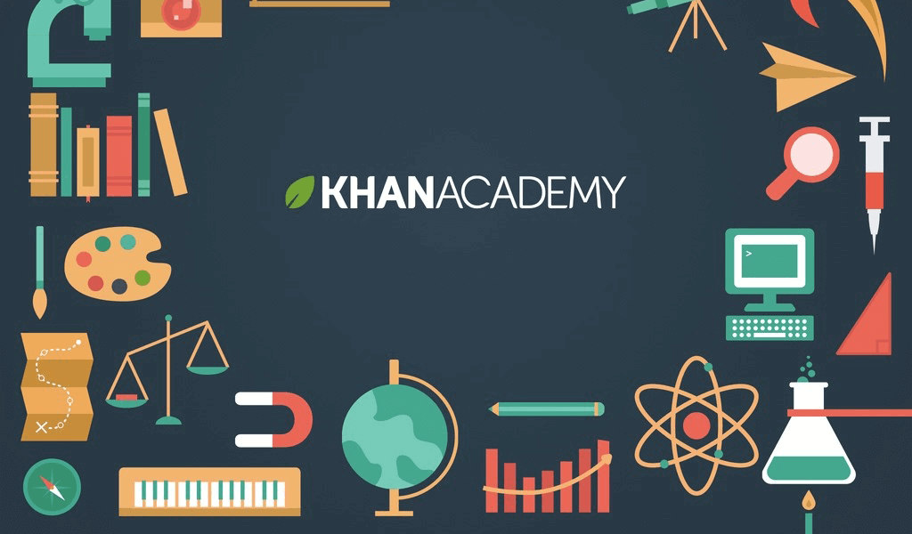Khan Academy iPad app-Best Paid Apps for 2015-WhitehatsSupport