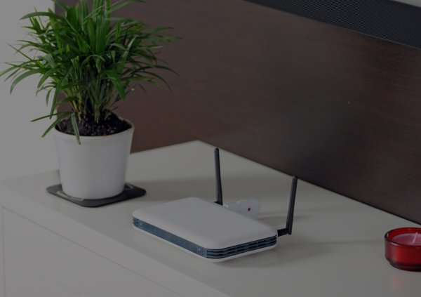 Wireless Solutions for Studio Apartment Dubai