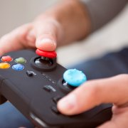 Wireless Solutions Package for Gaming Dubai