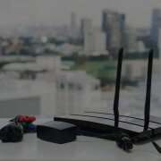 Wireless Solutions for 3BHK Dubai