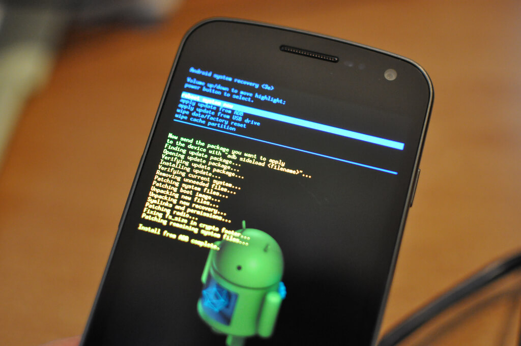 150+ Android Secret Codes to Unlock Hidden Features on Phone  -